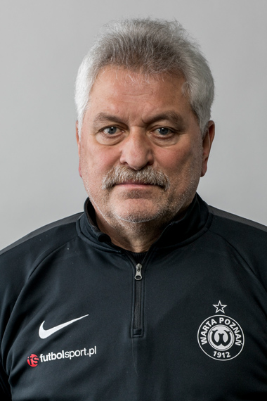 Petr Nemec (Warta Poznań)