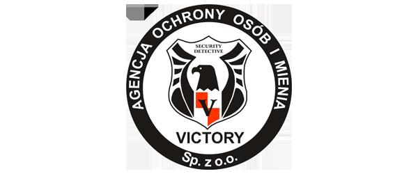 Agencja Ochrony Osób i Mienia Victory - partner Warty Poznań S.A.