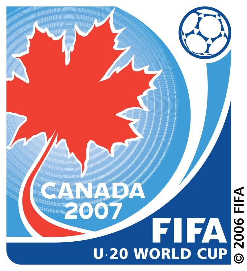Piłkarskie Mistrzostwa Świata do lat 20 - Kanada 2007