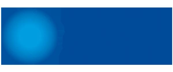 Partner Warty Poznań - Termy Maltańskie Poznań