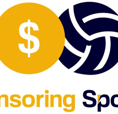 Warta Poznań, Sponsoring Sport.pl