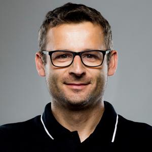 Piotr Leśniowski (Warta Poznań)