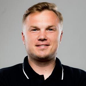 Robert Graf (Warta Poznań)
