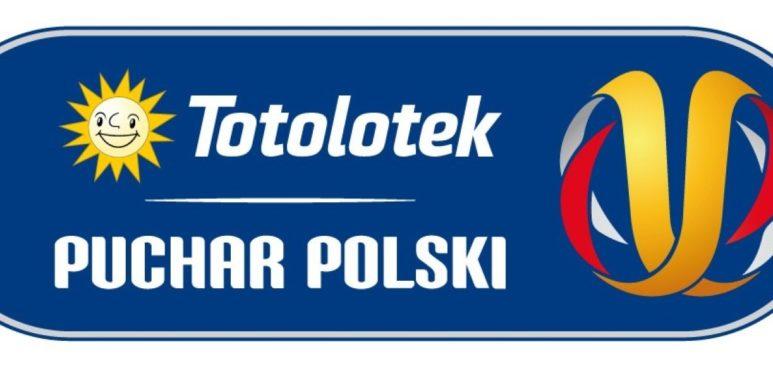 Totolotek Puchar Polski