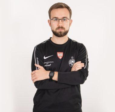 Mateusz Pietkowski (Warta Poznań)
