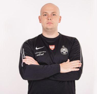 Wojciech Janicki (Warta Poznań)