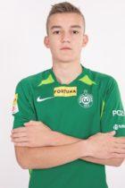 Mateusz Porzucek (Warta Poznań)