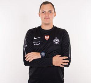 Piotr Schulze (Warta Poznań)