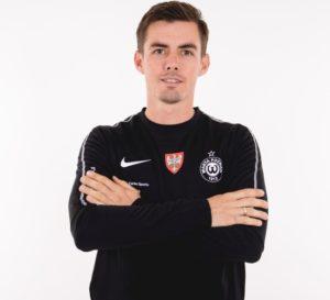 Damian Grabowski (Warta Poznań)