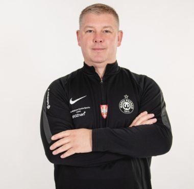 Artur Topolski (Warta Poznań)