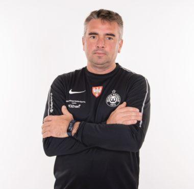 Adam Galas (Warta Poznań)