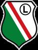 Herb Legii Warszawa