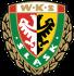 Herb Śląska Wrocław
