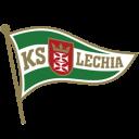 Lechia Gdańsk herb