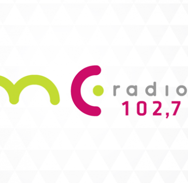 Transmisje z meczów Warty Poznań w PKO Ekstraklasie na antenie MC Radia