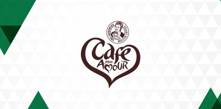 Cafe Creator w Klubie Biznesu Warty Poznań