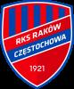 Herb Rakowa Częstochowa