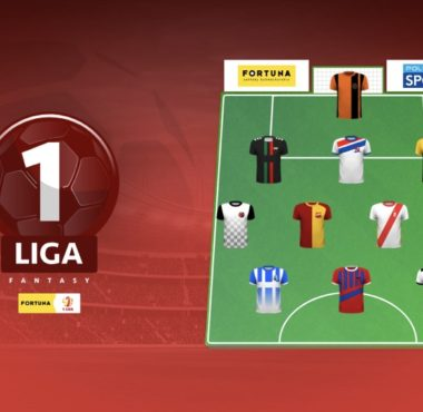 Fantasy Fortuna 1. Liga