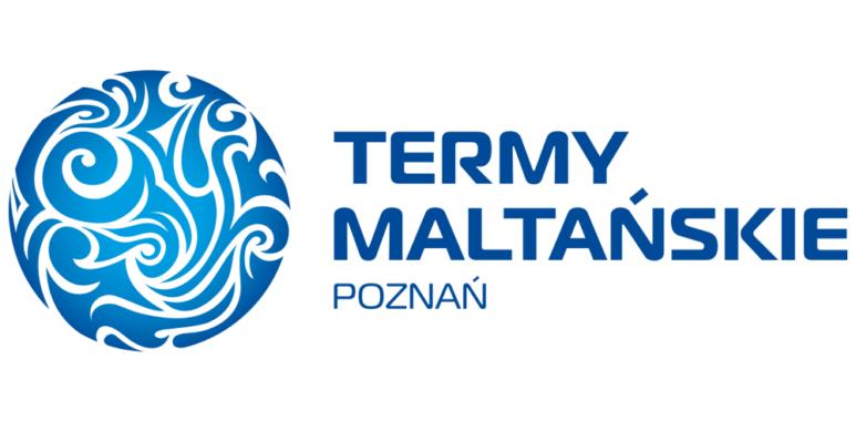 Termy Maltańskie partnerem Warty Poznań