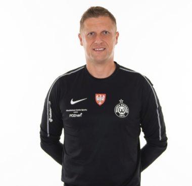 Paweł Kalinowski (Warta Poznań)