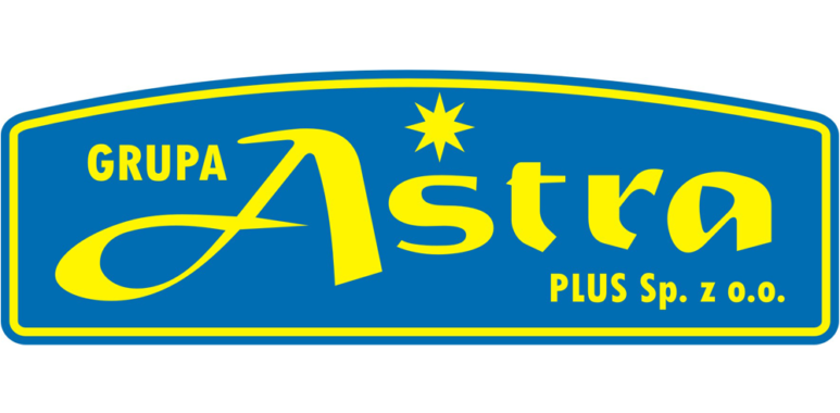 Grupa Astra Plus w Klubie Biznesu Warty Poznań