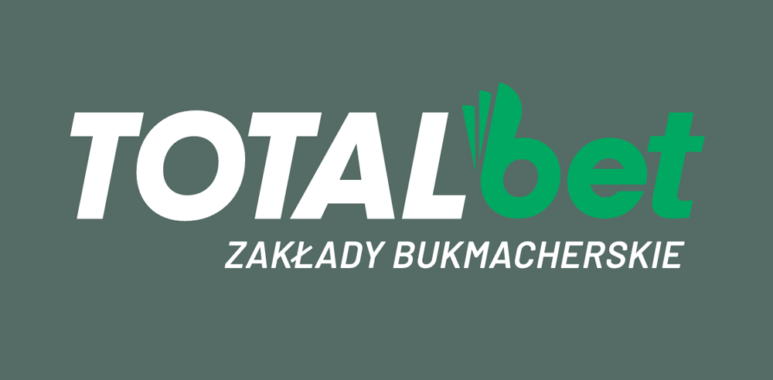 TOTALbet sponsorem meczu Warta Poznań - Stal Mielec