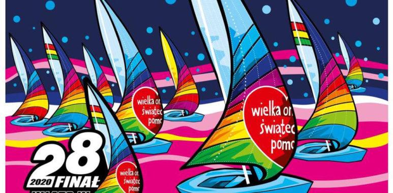 Warta Poznań gra z Wielką Orkiestrą Świątecznej Pomocy 2020