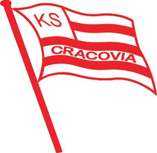 Herb Cracovii