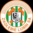 Herb Zagłębia Lubin