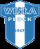 Herb Wisły Płock