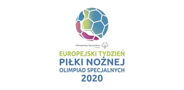 Europejski Tydzień Piłki Nożnej Olimpiad Specjalnych