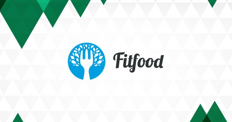 FitFood Catering partnerem Warty Poznań