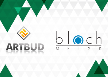 ARTBUD i Bloch Optyk sponsorami derbów Poznania