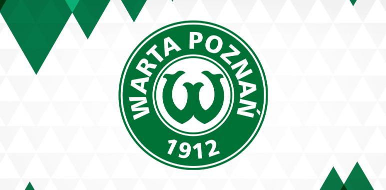 Warta Poznań - stanowisko Klubu
