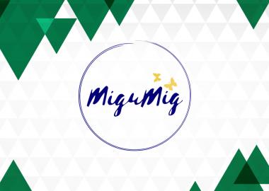 MiguMig partnerem Warty Poznań