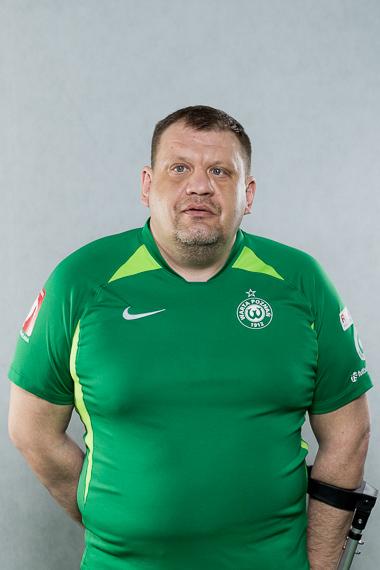 Łukasz Antulski (Warta Poznań)