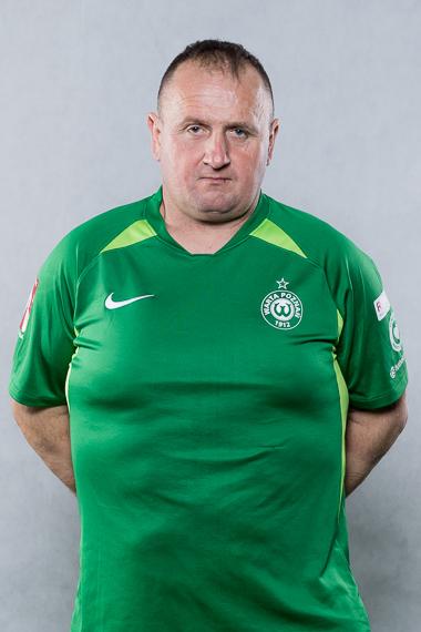 Robert Kowalski (Warta Poznań)