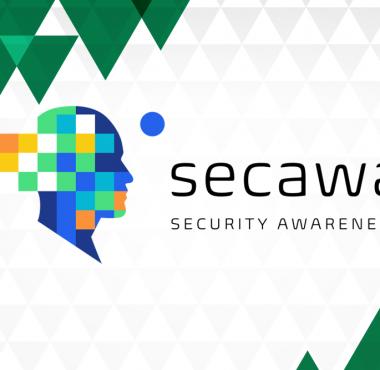 SECAWA - Przyjacielem Warty Poznań