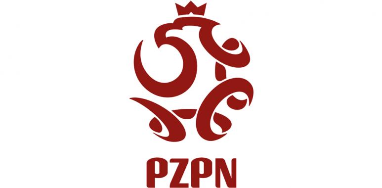 Warta Poznań z licencją na grę w Ekstraklasie i w rozgrywkach UEFA