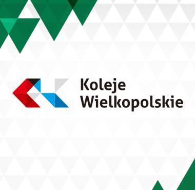 Koleje Wielkopolskie pozostają Partnerem Warty Poznań