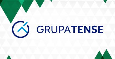 Grupa TENSE partnerem Warty Poznań