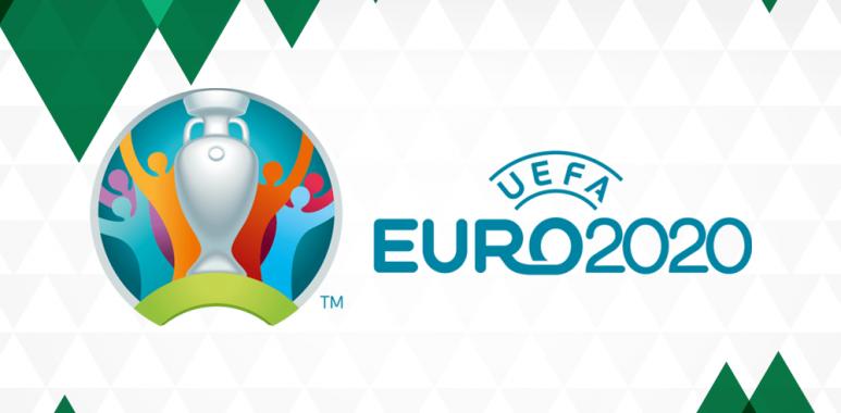 Euro 2020 - byli zawodnicy Warty Poznań na mistrzostwach