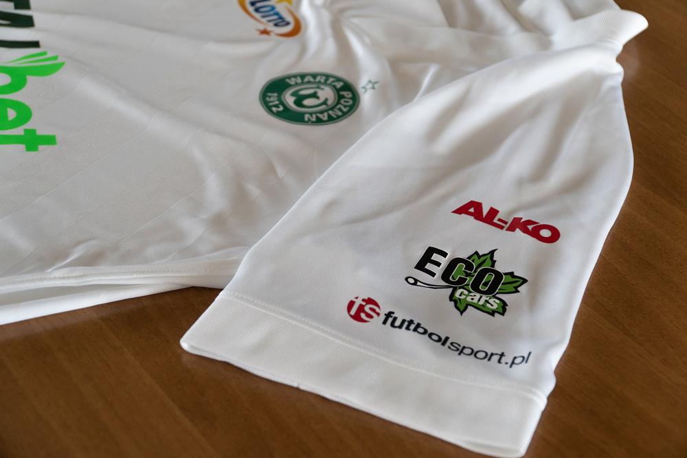 AL-KO sponsorem biznes Warty Poznań